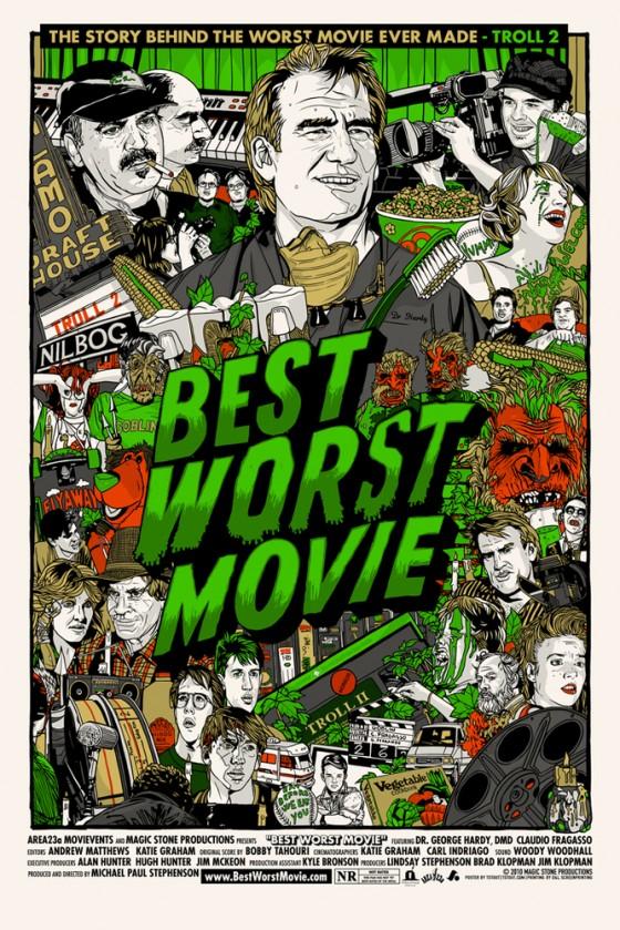 best-worst-movie-poster1