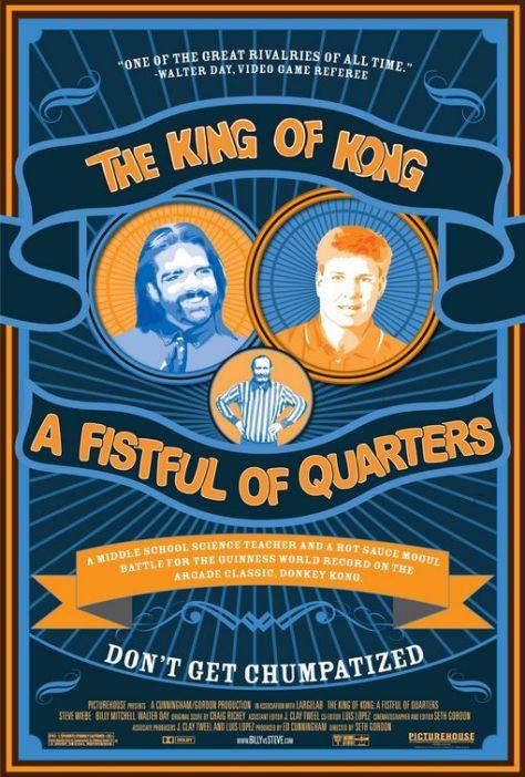 king_of_kong