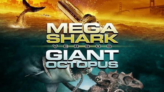 mega-shark-versus-giant-octopus