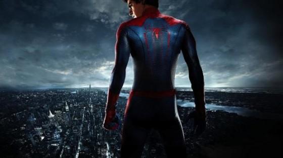 Amazing-Spider-Man-2013