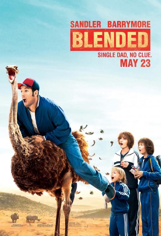 blended_ver2