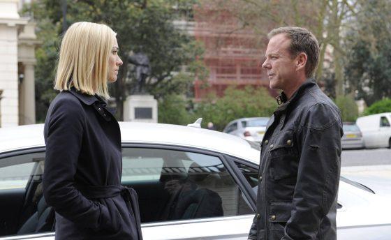Kiefer-Sutherland-Yvonne-Strahovski-Jack-Bauer-Kate-Morgan-Team-Up-24-Live-Another-Day-Episode-6