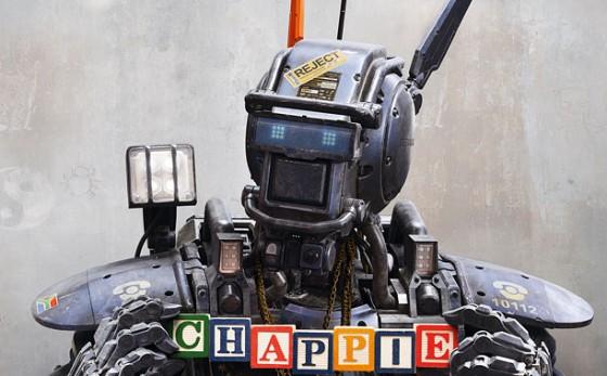 Chappie_612x380