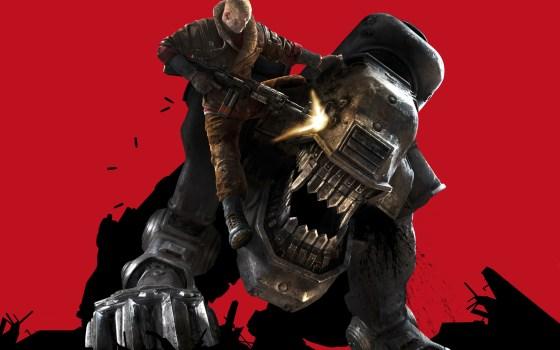 wolfenstein_the_new_order_2014_game-wide