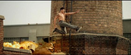 Brick Mansions Movie HD Trailer Captures00043