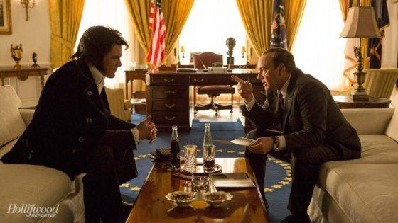 Elvis-and-Nixon1