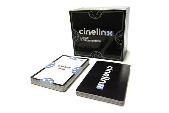 cinelinx1