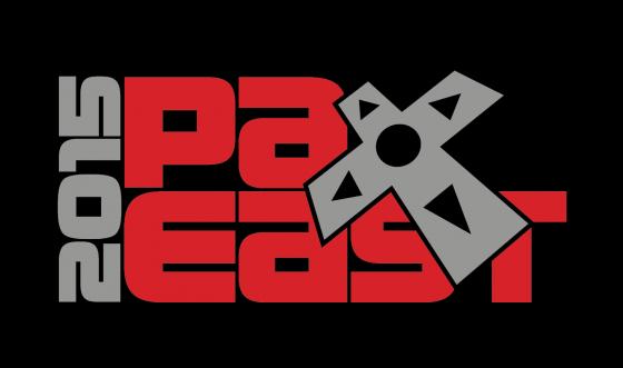 paxeast2015_cmyk