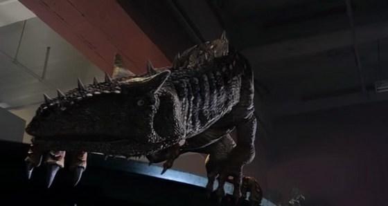 ageofdinosaurs_9