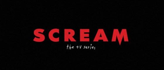 scream-tv-logo-700x300