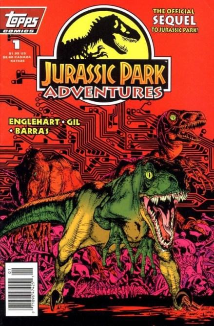 jurassicparkadventures01