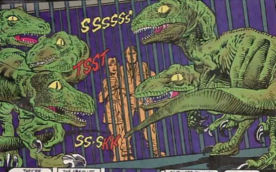 raptor2caged