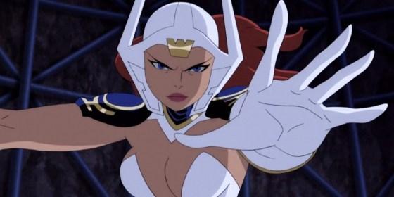 Wonder-Woman-Justice-League-Gods-Monsters-Chronicle