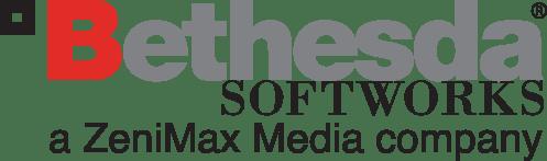 bethesda_softworks_logo