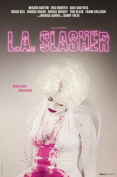 la_slasher_movie