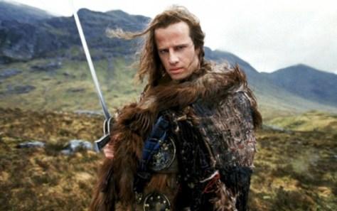 christopher-lambert-highlander