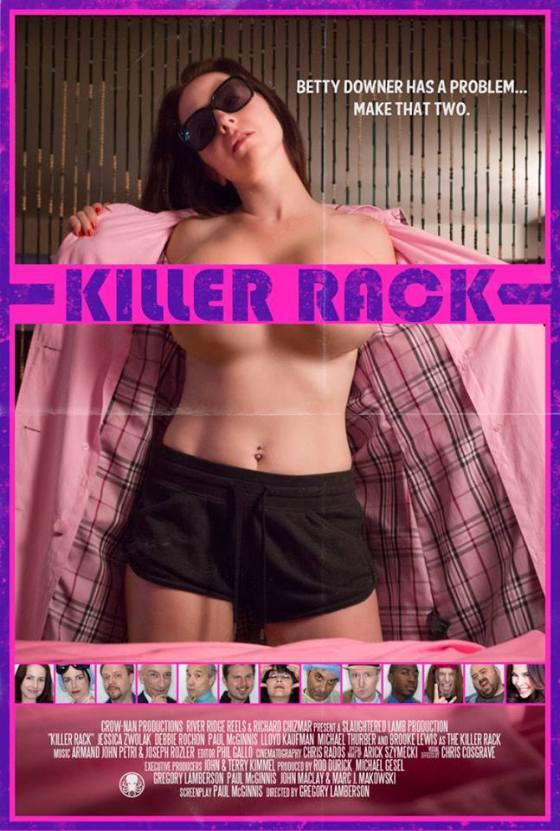 killer-rack-poster