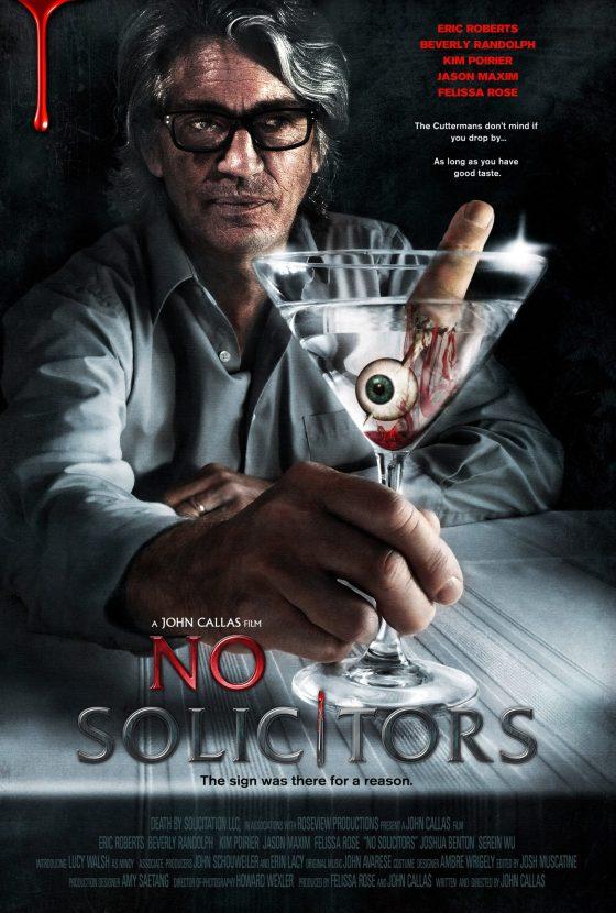no_solicitors_xxlg