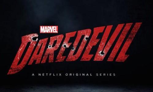 Daredevil-season-2-e1438243713408