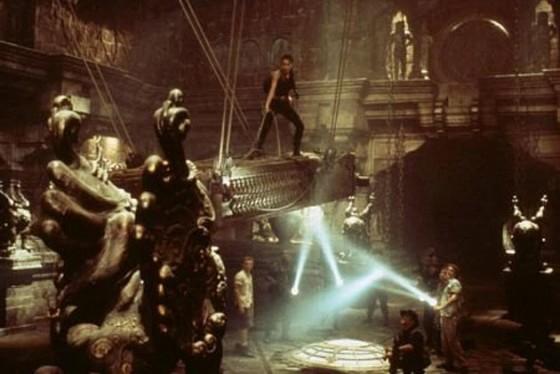 lara-croft-tomb-raider-movie-still-7
