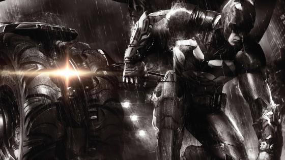 2015-Batpod-Batman-Arkham-Knight-HD-Wallpapers