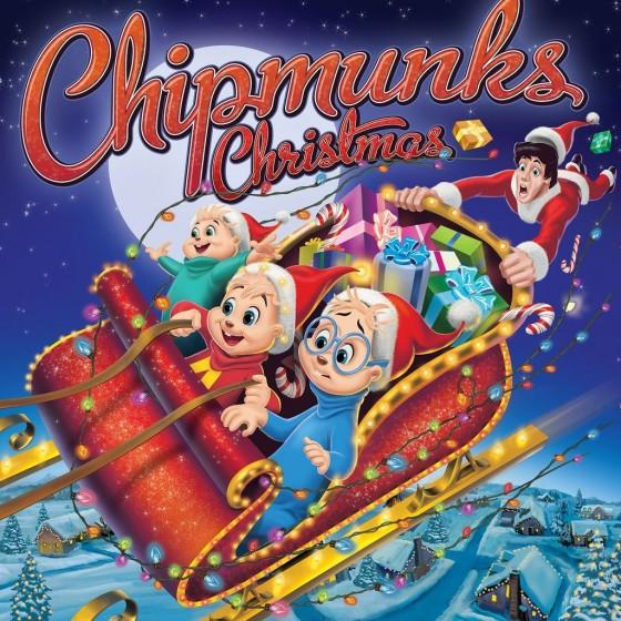 Chipmunks_Christmas
