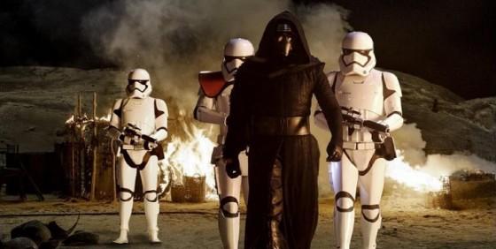 Star-Wars-The-Force-Awakens-kylo-storm-night