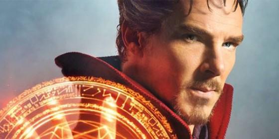 benedict-cumberbatch-doctor-strange-marvel-movie-2-600x300