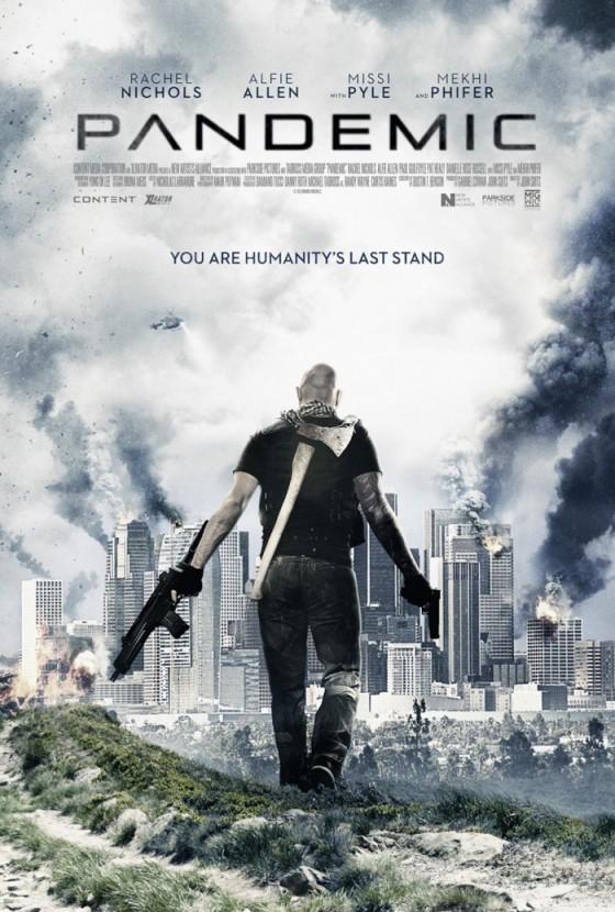 Pandemic-poster-700x1037