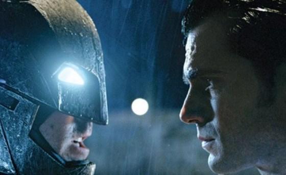 batman-v-superman-image-gallery-770x470