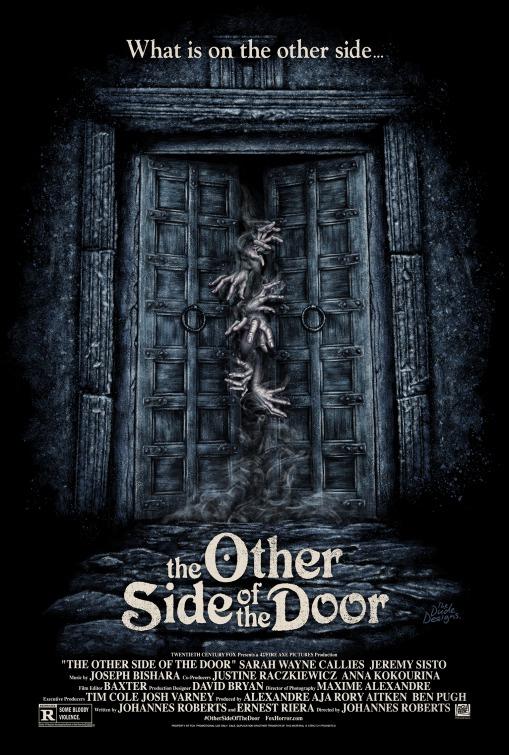 other_side_of_the_door_ver2