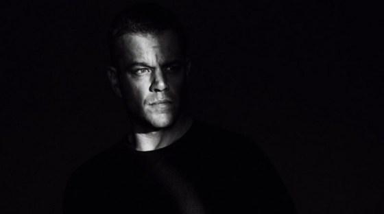Jason-Bourne-poster-2016-Matt-Damon-800x445
