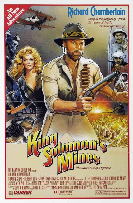 King-solomons-mines-movie-poster-1985-1010468044
