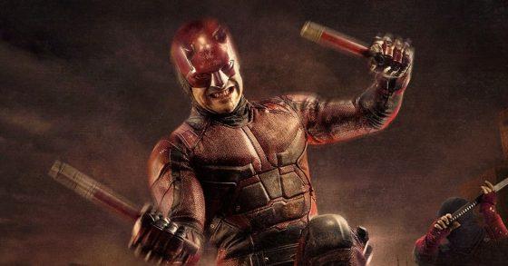 Daredevil-Season-2-New-Poster