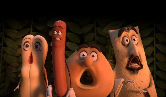 Sausage-Party-Movie-2016-1