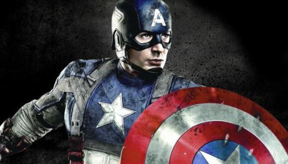 la-phase-3-du-mcu-lancee-par-captain-america