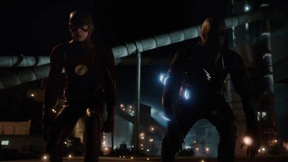 the-flash-season-2-finale