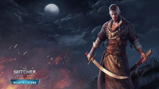 the-witcher-3-wild-hunt-hearts-of-stone-warrior-olgierd