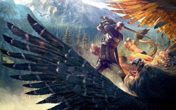 the_witcher_3_wild_hunt_gameplay-wide