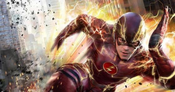 the-flash-season-3-saison-3-season-premiere