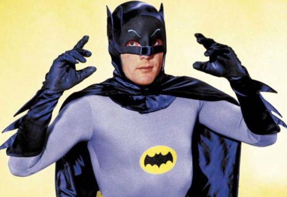 adam-west-batman-100499