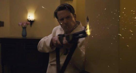 ben-afflecks-live-by-night-movie-trailer