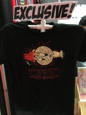 NYCC_Shirt