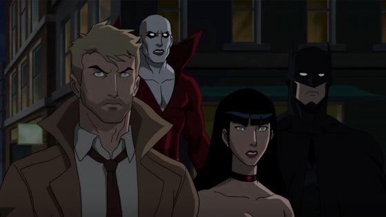 justice-league-dark-movie