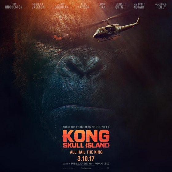 kong-skull-island-3