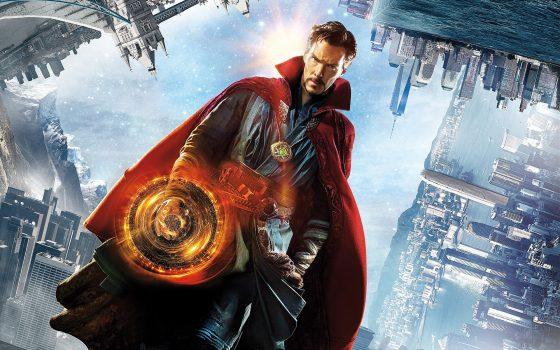doctor_strange_2016_movie_4k_5k-wide