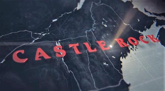 Hulu Takes Us to Stephen King's Castle Rock in 2018 (Trailer
