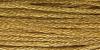 Grecian Gold