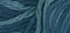 Mer Bleu