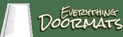Everything Doormats Sassafras